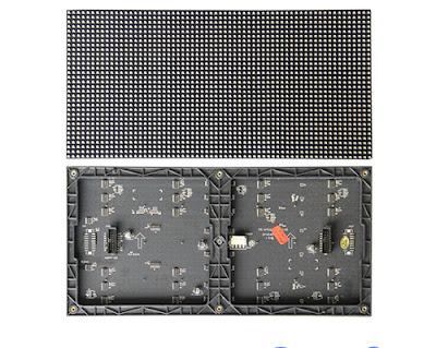 Cung cấp màn hình led p5 module led chính hãng tại Lai Châu