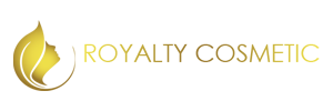 Royalty Cosmetic