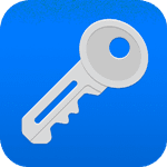 top-best-5-security-apps-for-iphone