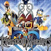 E3 2012: Rumour states Kingdom Hearts HD compilation to be revealed, contains all mainstay Kingdom Hearts games