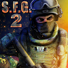 Special Forces Group 2 Mod Tiền – Game đột kích hay cho Android