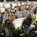 Otra sorpresa en Copa Argentina: Gimnasia de Mendoza dio el golpe y eliminó a Quilmes