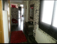 atico duplex en venta calle rio ebro castellon recibidor