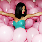 Selena Gomez hot hd wallpapers