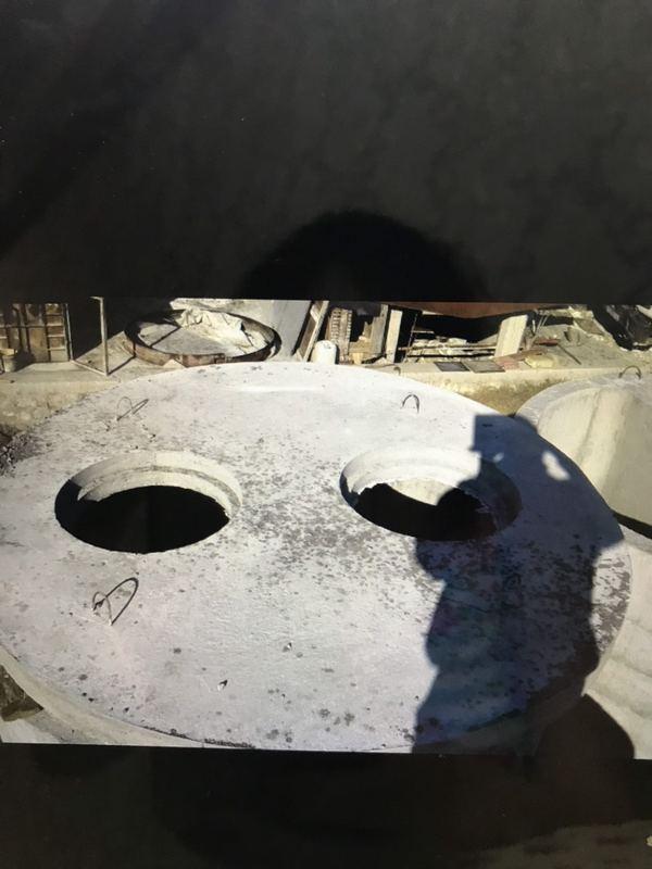 Автономная канализация Севастополь, Крым