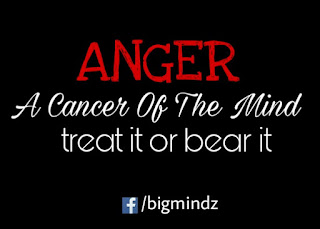 How to overcome anger, anger management, anger, overcoming anger