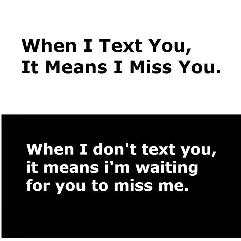 Miss You Status For Whatsapp Bbm Pictures Dp