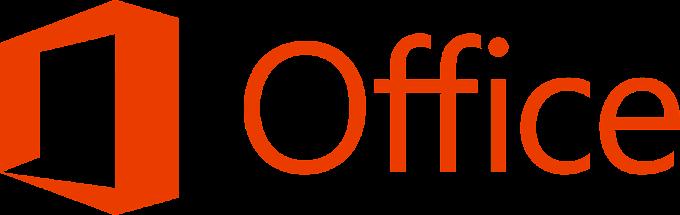 7 trucos de Microsoft Office que puede aprender