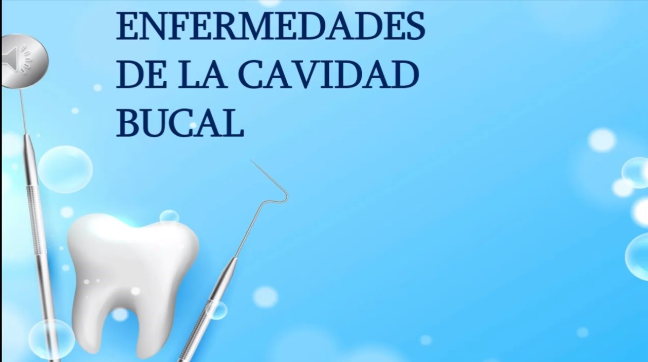 MÓDULO DENTAL