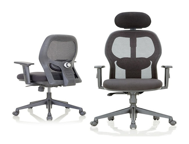 best buy ergonomic office chairs Auckland for sale discount