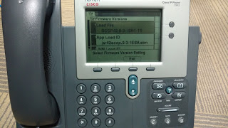 7942 Firmware version by anish mandal