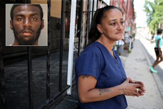 Philly: On A Brewerytown Block, Disbelief Over Hoops Star's Arrest