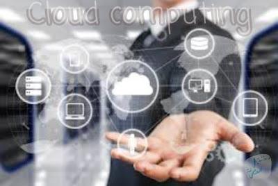 اهم خمس طرق لإستفادة الشركات الناشئة من تكنولوجيا الحوسبة السحابية