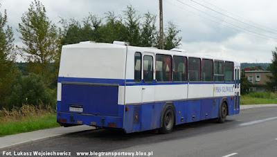 Jelcz PR-110DL