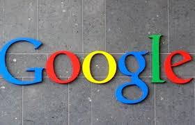 """غوغل تتجسس على المحادثات الصوتية """"الخاصة"""""""