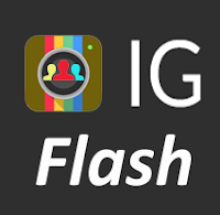 IG Flash Apk