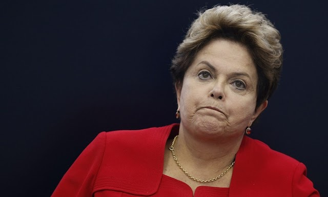 STF define data para julgamento final do impeachment de Dilma