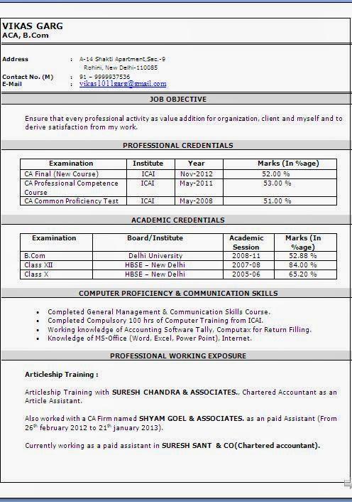 New Cv Format 2012 In Sri Lanka Literary Analysis Essay