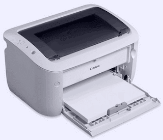 Canon imageCLASS LBP6030w Driver Download For Mac & Windows