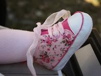 Tips Memilih Sepatu Anak Yang Baik Agar Nyaman dan Aman