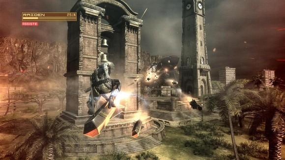 metal-gear-rising-revengeance-pc-game-screenshot-review-4