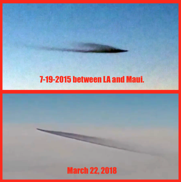 UFO News ~ Black UFO Comes Out Of Cloud Recorded By Passenger On Jet plus MORE Black%252C%2Bcraft%252C%2Bjet%252C%2Bmeteor%252C%2BUFO%252C%2BUFOs%252C%2Bsighting%252C%2Bsightings%252C%2Balien%252C%2Baliens%252C%2BET%252C%2Brainbow%252C%2Bboat%252C%2Bpool%252C%2B2018%252C%2Bnews%252C%2Btime%2Btravel%252C%2Bsunset%252C%2Borb%252C%2Blevetating%252C%2Blevetate%252C%2Bblur%252C%2Brosette%252C%2Bnasa%252C%2Bcloak%252C%2Binvisible%252C%2Bmars%252C