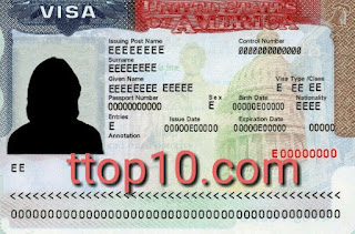 us visa news india  us visa news for indian  us tourist visa latest news  us student visa news  us visa news h1b  immigration visa news  visa news today  h1b visa news