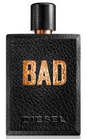 Bad by Diesel