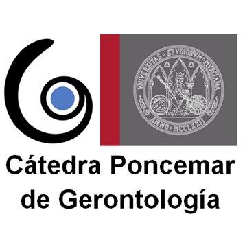 I convocatoria premio fin de grado en nutrición humana y dietética de la Cátedra Poncemar de Gerontología