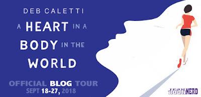 http://www.jeanbooknerd.com/2018/08/a-heart-in-body-in-world-by-deb-caletti.html
