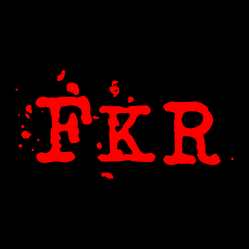 FKR Collective
