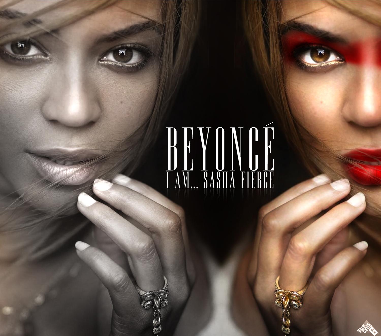 Beyoncé Deluxe Beyoncé: I Am...sasha Fierce Deluxe Edition Disc 2