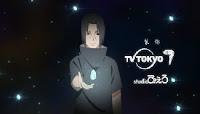 Naruto Shippuuden Episódio 451