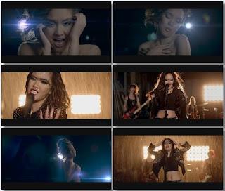 Hien – No More (2013) 1080p Free Download