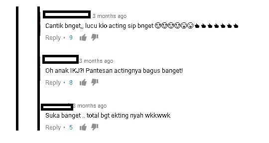 Pelakon Indonesia Ini Selalu Bawa Watak Orang Gaji Comot Dalam Sinetron. Ramai Tak Sangka Siapa Sebenarnya Dia Di Dunia Nyata.