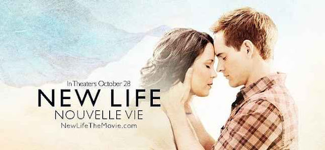 New Life (2016) Subtitle Indonesia BluRay 1080p [Google Drive]