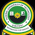 FUTO Expelled Six;Threatens To Shut Down The School