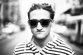 Casey Neistat Net Worth