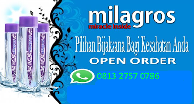 √ Harga Milagros di Lubang Buaya ⭐ ✅ WhatsApp 0813 2757 0786