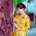 Wietnam Girls And Fashion
