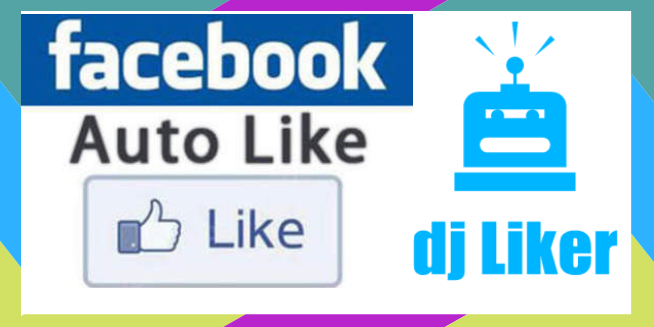 FB Auto Likers क्या है? कुछ Best Facebook Auto Likers