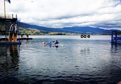 Lago-San-Pablo