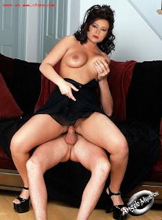 Jennifer Tilly Porn Fakes Nude Photos