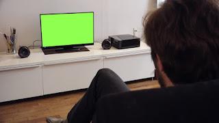 HD Kalitede Maç İzlemenin Keyfi Başka Oluyor