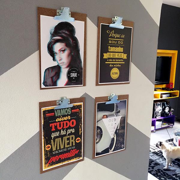 posters-na-decoracao-prancheta-abrirjanela
