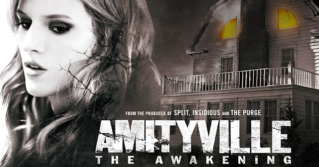 Amityville: The Awakening (2017) Subtitle Indonesia BluRay 1080p [Google Drive]