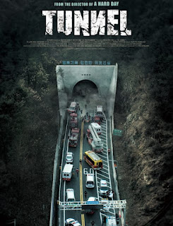 Tunnel (2016) อุโมงค์มรณะ [Subthai ซับไทย]