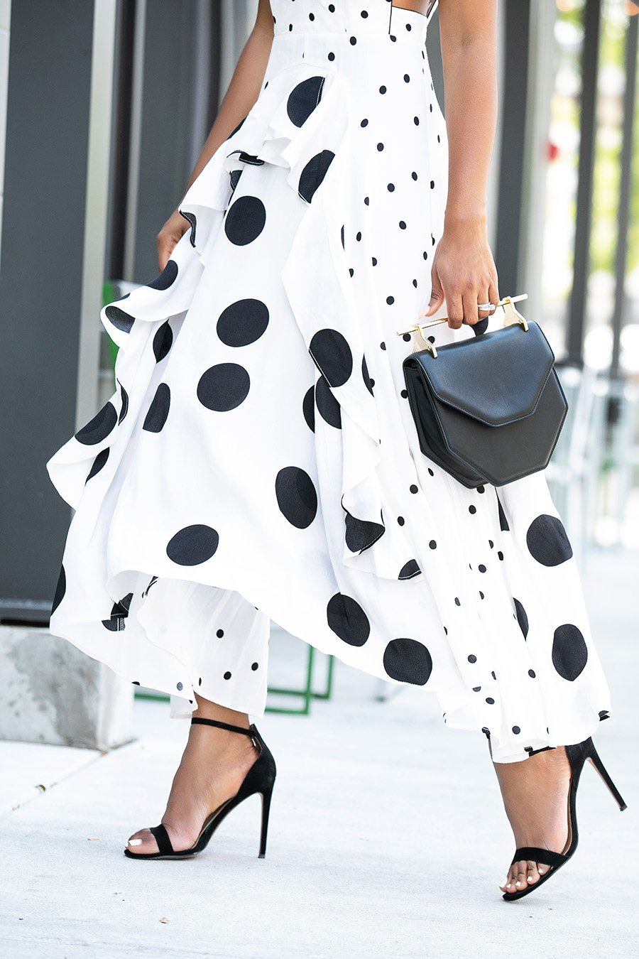 all things polka dot, www.jadore-fashion.com