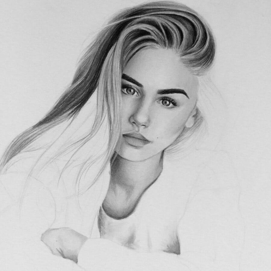 04-Annabel-Portrait-Drawings-www-designstack-co