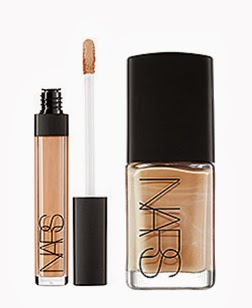 MuffyFresh: My Daily Makeup Essentials